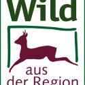 Wildgulasch aus Sachsen