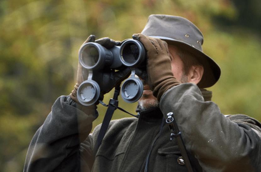Kurzwaffe – Für den Fangschuss ink. Waffenrecht 2018