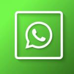 Jagd - WhatsApp-Gruppe